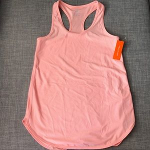 Joe Fresh work out tank top